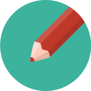 Pencil_ballonicon2.svg_-300x300.png